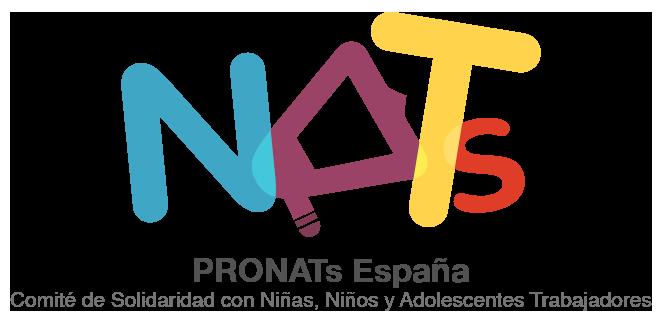 PRONATS España