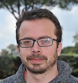 José Miguel Bautista Arija